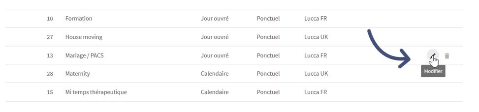modification_fiche_d_aide_3.PNG