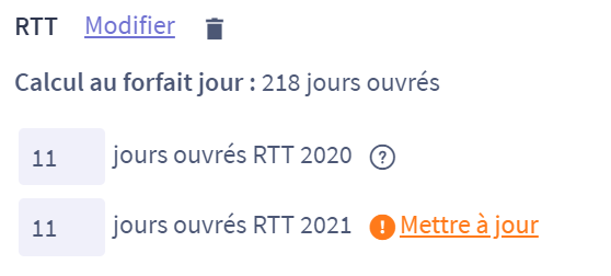 Bouton_Mettre___jour.png