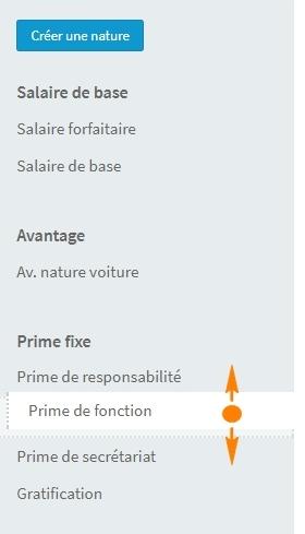 config_efp_position.jpg
