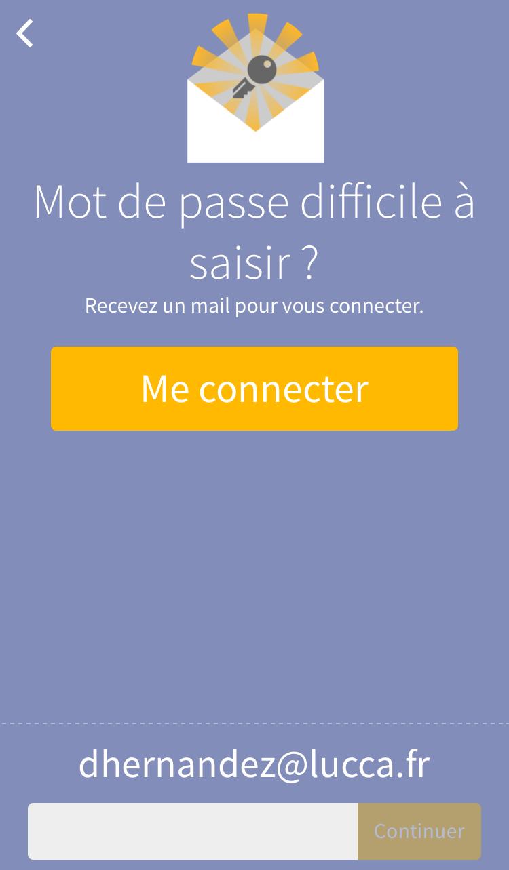 Raccorder l'application de messagerie Tinder rencontres App Télécharger Windows