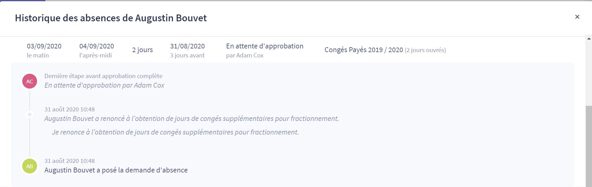 Message_de_renonciation_au_fractionnement.png