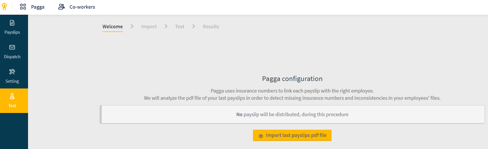 Pagga_-_Verifying_Employee_Insurance_Numbers_or_Codes.png