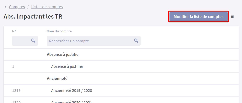 Modifier_une_liste_de_comptes.png