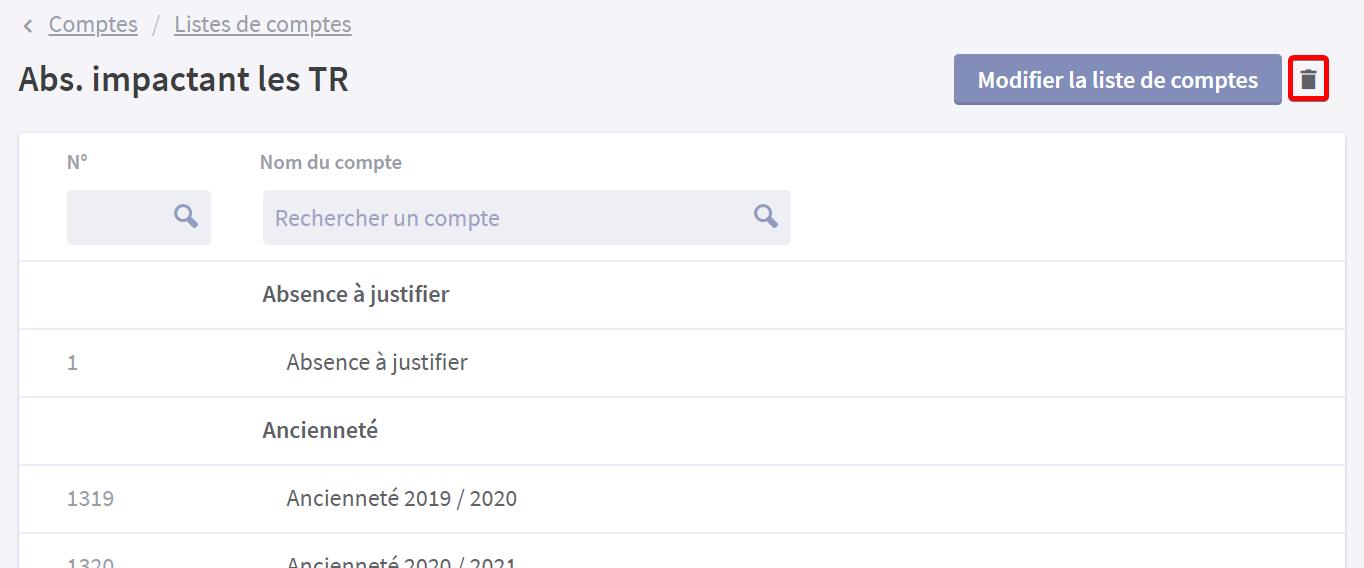 Supprimer_une_liste_de_comptes.png