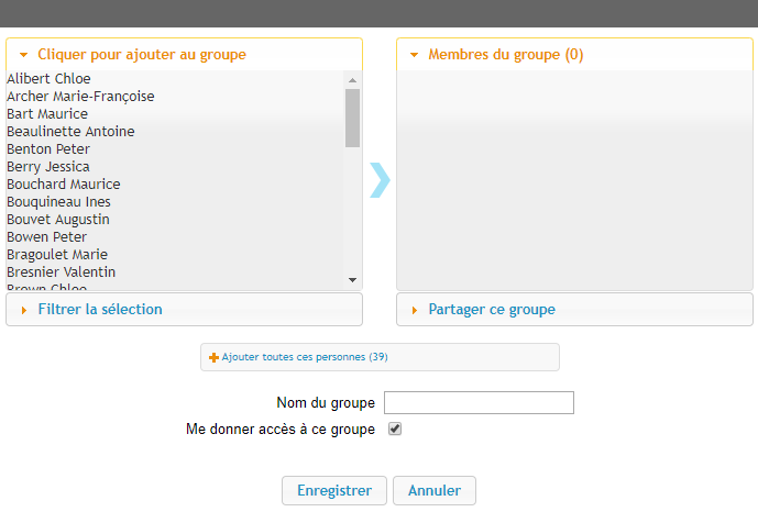 crer_groupe2.PNG