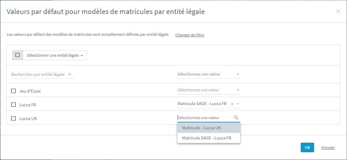 Matricule_LE.jpg