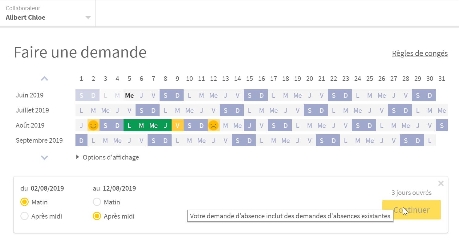 fiche_d_aide.png