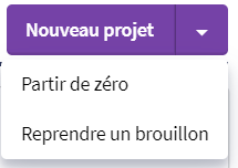 brouillon.PNG